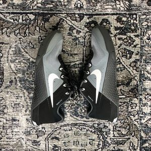 Nike Shoes - NWOB Nike Metcon 2 CrossFit Training